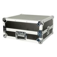 DAP AUDIO ACA-MC3SH - FLIGHTCASE CON RIPIANO PER LAPTOP