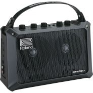 0-ROLAND MOBILE CUBE MBCUBE