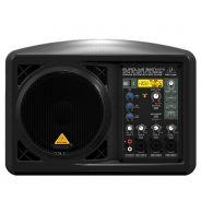 0-BEHRINGER B207 MP3 Euroli