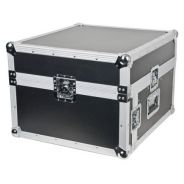 DAP AUDIO RCA-DD4TOP - CASE 4U CON VANO MIXER