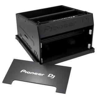 3-PIONEER PRO-550FLT - VALI